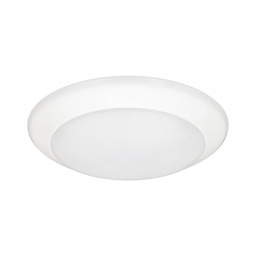 "6"" LED Surface Mount Disc Light"