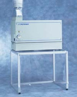 Optional Outside Vent Kits For AF Fume Extractor by Cleanroom World