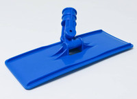 Scrubbing Pad Holders, Polymer by Cleanroom World