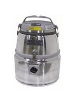 Nilfisk GM810 Vacuums by Cleanroom World