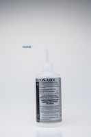 Sterile IPA, 16 oz Bulk Sterile Packaged By Cleanroom World