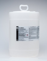 STER-AHOL, 5 Gallon Container, Sterile, Veltek By Cleanroom World