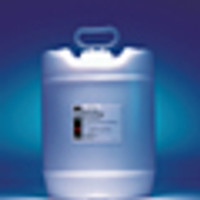 Cleanroom Disinfectants - STERI-WATER Sterile 5 Gal by Cleanroom World