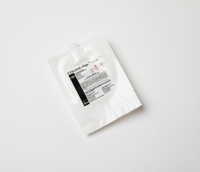 Cleanroom Wipes, Saturated 70% Ethanol, Sterile By Cleanroom World