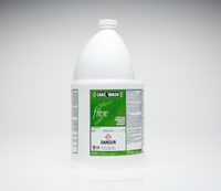 Cage-2-Wash 5 Non Sterile, Citric Acid Cleaner  Gallon By Cleanroom World