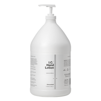 Cleanroom Hand Lotion 1 Gallon by Cleanroom World