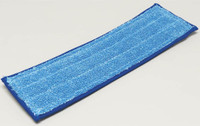 Perfex Microfiber Cleanroom Mops by Cleanroom World