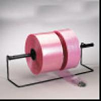 Cleanroom Bags & Tubing - Polyethylene Anti-Static by Cleanroom World