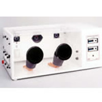 Microprocessor Controlled Environmental Chambers By Cleanroom World
