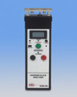Esd Tester - ESD Analyzer by Cleanroom World