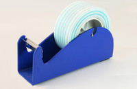 "Tape Dispensers, Holds Single 2"" Wide Roll by Cleanroom World"