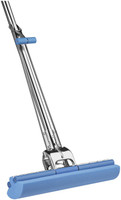 Cleanroom Mops **Item # Changed** by Cleanroom World