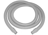 Crush Proof Vacuum Hoses by Cleanroom World