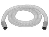 "Vacuum Hoses ""D Series"" by Cleanroom World"