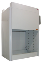 Conveyor Air Shower System by Cleanroom World