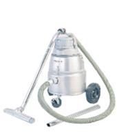Nilfisk GM811 Cleanroom Vacuums by Cleanroom World