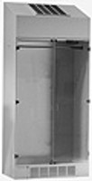 Stainless Steel Shelf - CAP Storage Cabinet Extra Shelf by Cleanroom World