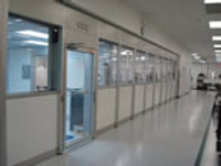 USP 797 Cleanrooms by Cleanroom World