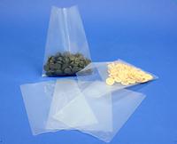 "Cleanroom Bags, Polyethylene, 4 Mil, 19.5"" x 24"" by Cleanroom World"