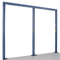 3 Frame Upper Structure by Cleanroom World