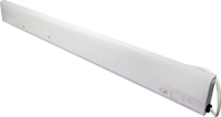Undershelf Lights by Cleanroom World