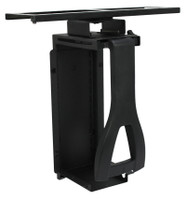Slide Out Universal CPU Holder by Cleanroom World