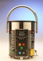 Viable Air Samples, Veltek SMA Micro-Portable by Cleanroom World