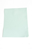 "Cleanroom Paper, 8.5"" x 11"", Green by Cleanroom World"