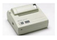 Particle Counter Portable Printers by Cleanroom World