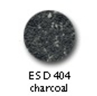 Conductive Seamless Vinyl Flooring, Charcoal by Cleanroom World