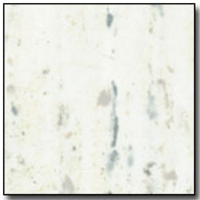 Static Dissipative Seamless Vinyl Flooring, White by Cleanroom World