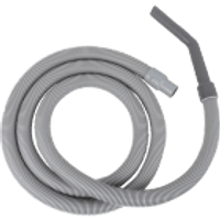 Cleanroom Vacuum Accessories by Cleanroom World