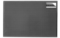 Cleanroom ESD Anti-Fatigue Mats, 2'x3' by Cleanroom World
