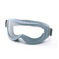 Autoclavable Safety Goggles by Cleanroom World