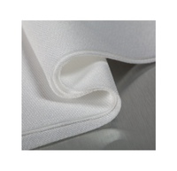 "Cleanroom Wipes, Polyester, Knife Cut Edge, 12""x 12""  LT-3400-1212P  by Cleanroom World"