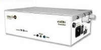 Ionization Equipment, IONForce GE Ionizing Bar, w/PFC and visIONi/visION2 controllers By Cleanroom World