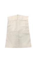 Washable Garment Bag by Cleanroom World