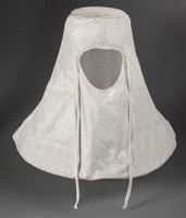 ARC Flash Hoods, ARC Value 12.0, XS by Cleanroom World