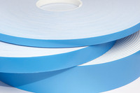 Foam Cleanroom Tape, Removable Adhesive, ISO 4 & ISO 6 by Cleanroom World