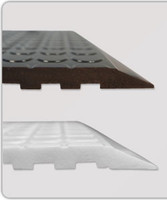Cleanroom ESD Anti-Fatigue Mats, ISO 5 Class 100 by Cleanroom World