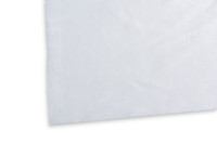 Wipes, Interlock Knit Polyester, Sealed Edges, Bulk Packaged By Cleanroom World
