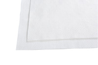 Cleanroom Wipes, Micro Quilt, Polyester Microfiber, Clean and Sorbent By Cleanroom World