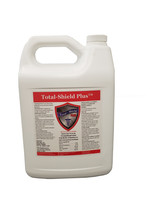 Disinfectants, Total Shield Plus, One-step Disinfectant/Cleaner by Cleanroom World