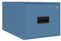 Workbench Drawer, Single Drawer, Fits IAC QV All American Bench By Cleanroom World