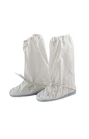 ARC Flash Boot Covers, ARC Value 6.3, Nomex, Cleanroom ESD By Cleanroom World