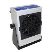 Self Cleaning Bench Top Ionizer, Ptec IN5500 Series By Cleanroom World
