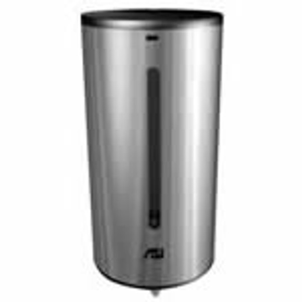 Soap Dispenser - Automatic by Cleanroom World