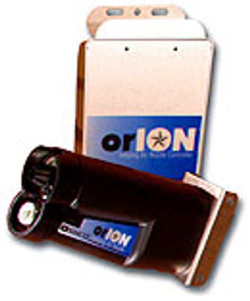 Ionizing Nozzle Fixed Applications    - Simco-Ion orION Sidekick - Hands Free Stand 230V by Cleanroom World