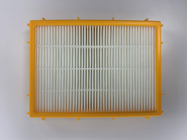 HEPA Filter by Cleanroom World