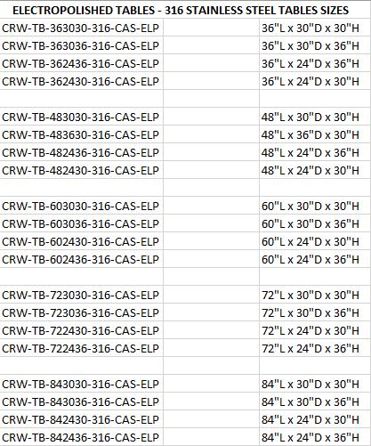 crw-tb-316-cas-elp.png